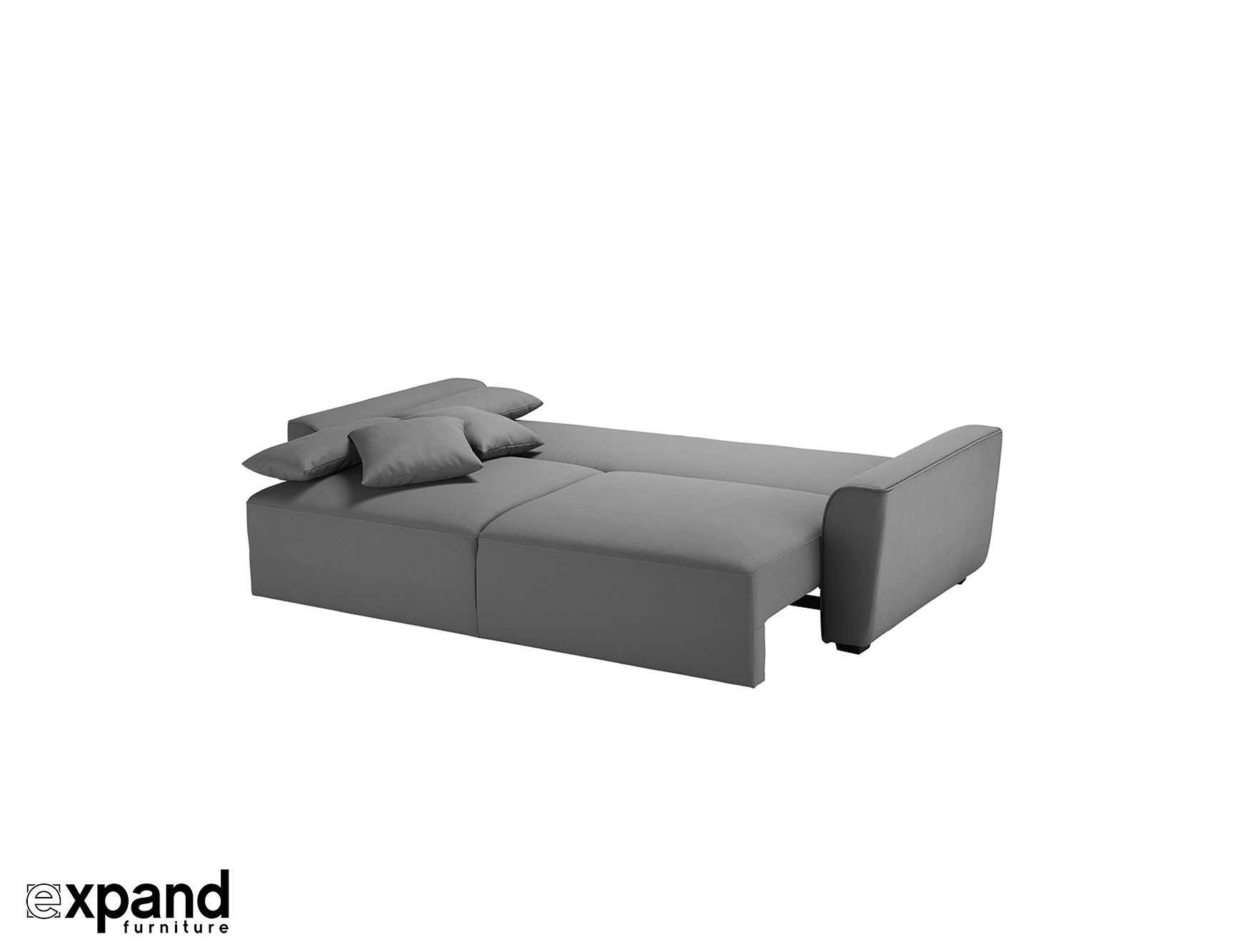 Couches Sleeper Cloud Modern Queen Sofa Bed Sleeper