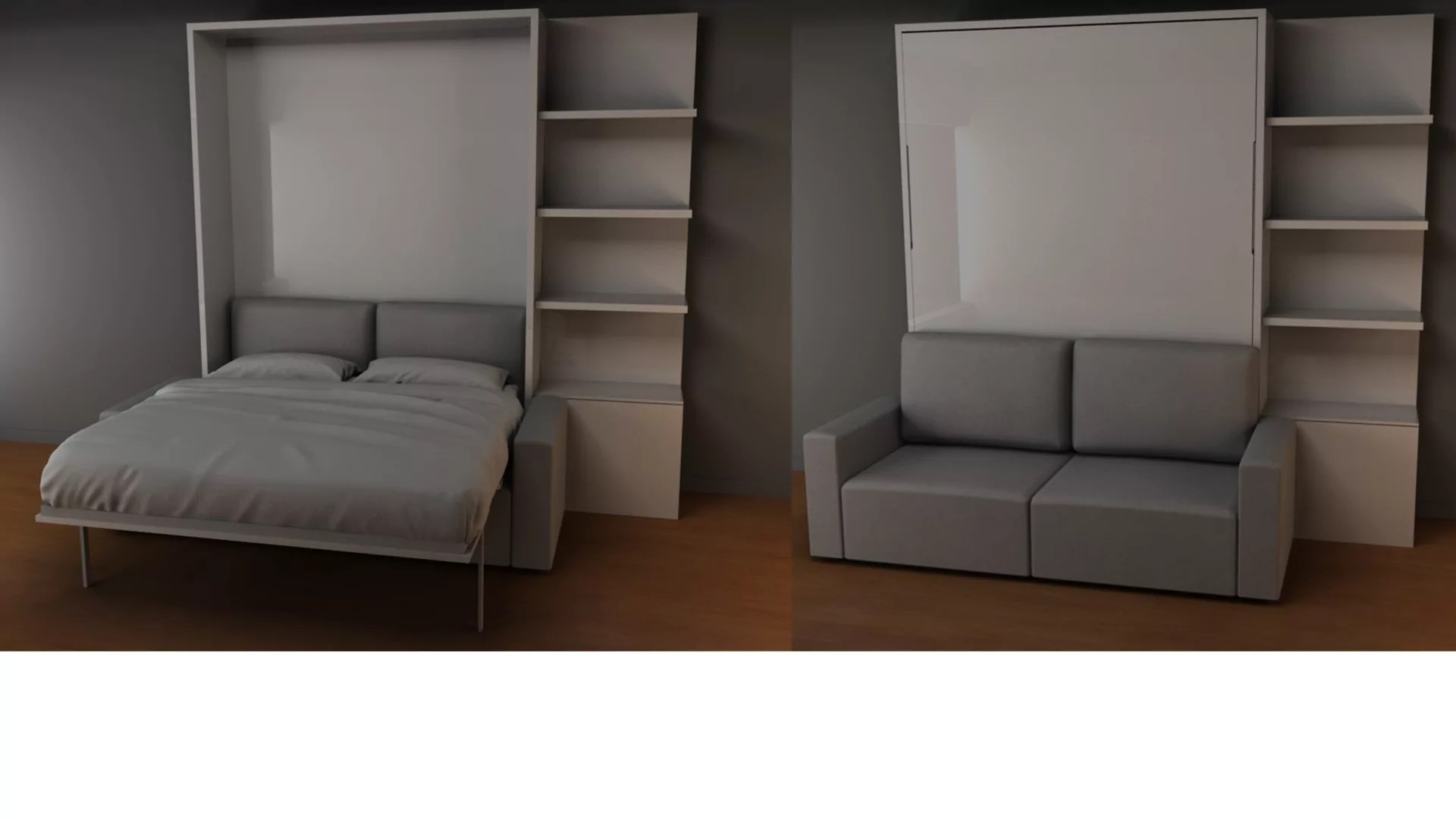 Sectional Bed Sofa Wall Bed Sofas Sofa Wall Beds For Sale Online Expand Furniture