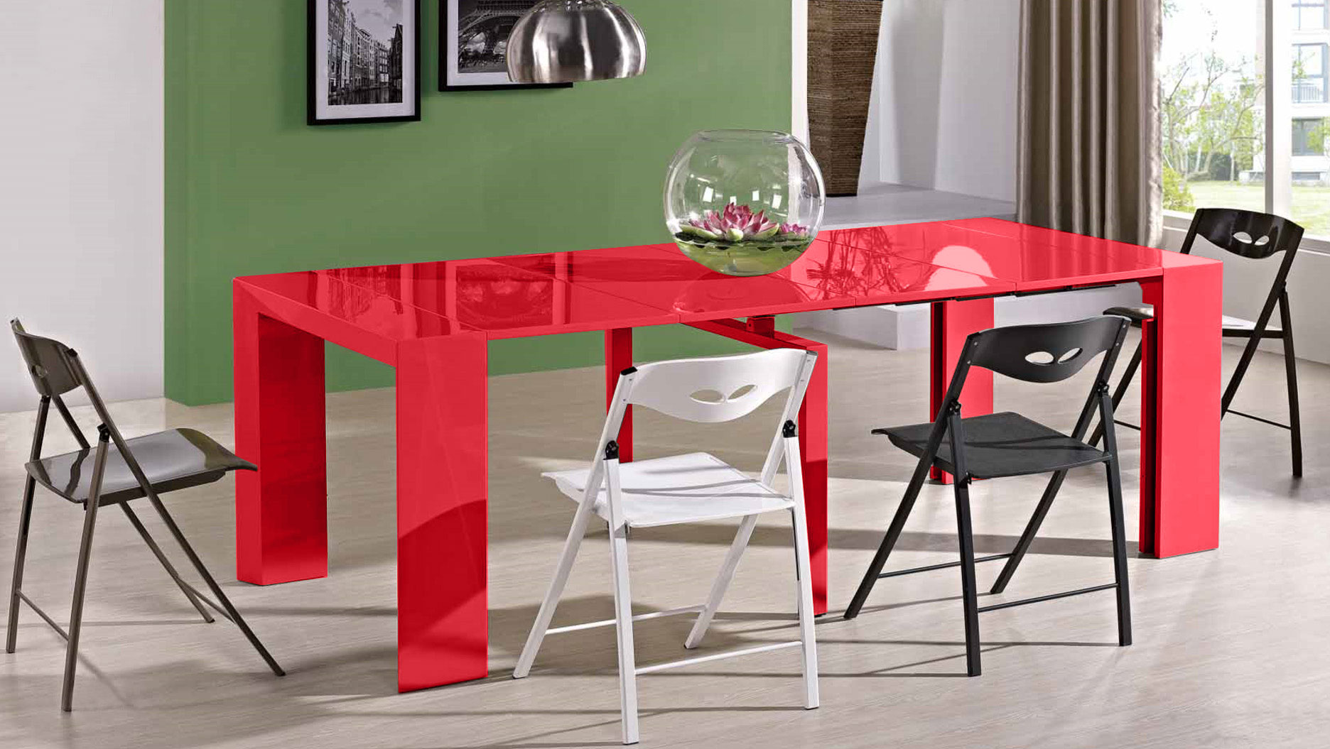 Sofa Table Set Up Jr Edge Dining Set Super Extending Console Table