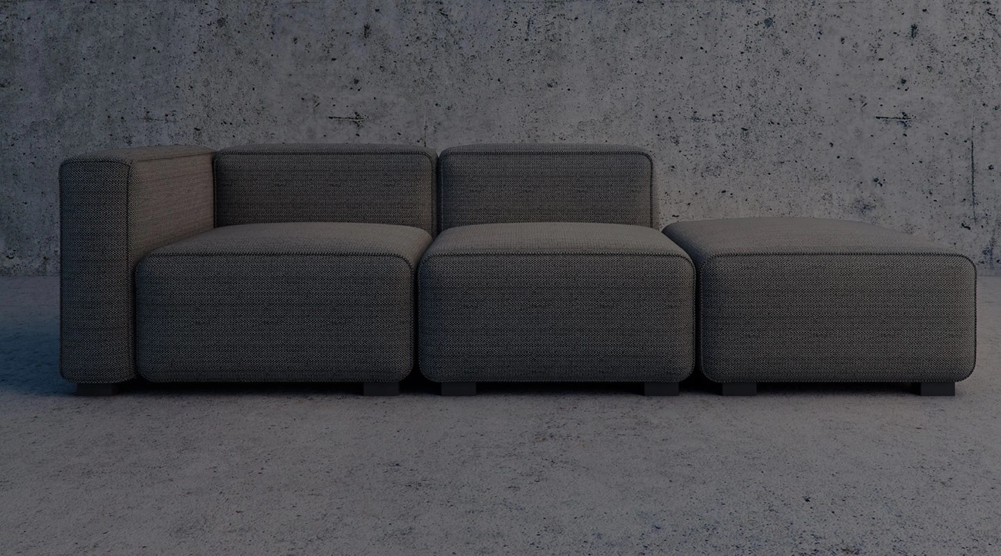 Sofa Online Shop Modular Sofas Modular Sectional Couches Expand Furniture
