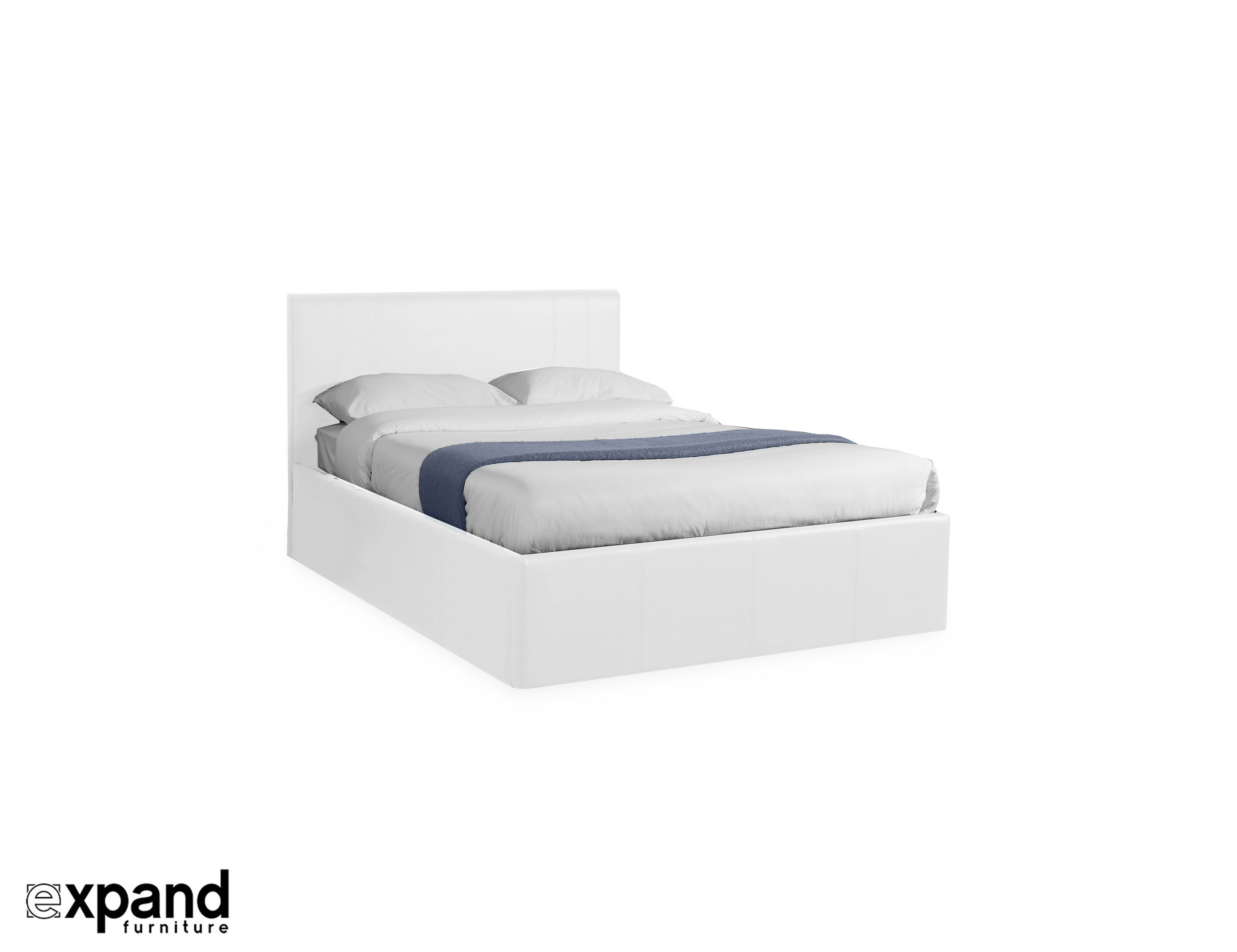 Size Of Queen Bed Reveal Queen Side Lifting Storage Bed