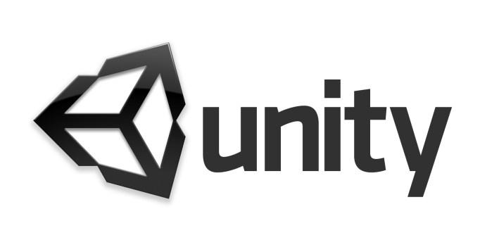 4062.unity3d1