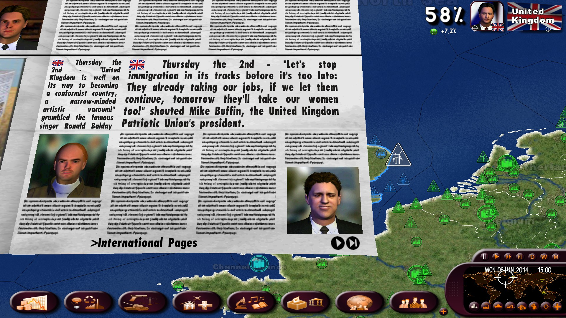 news masters world geopolitical simulator play expansive