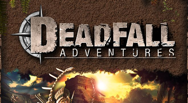 Deadfall Adventures Update 2 now live