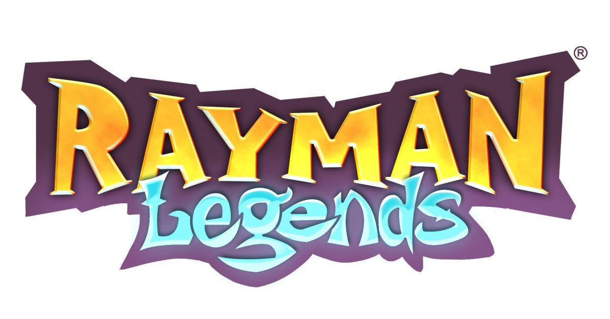 Rayman Legends Xbox One - As We Play