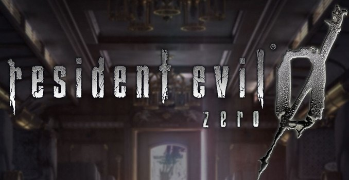Resident-Evil-0-HD-Remaster