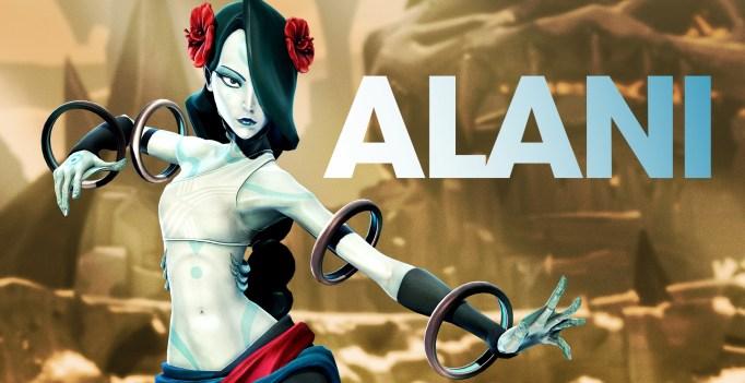 ALANI_blog