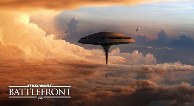 Star-Wars-Battlefront-Bespin-DLC