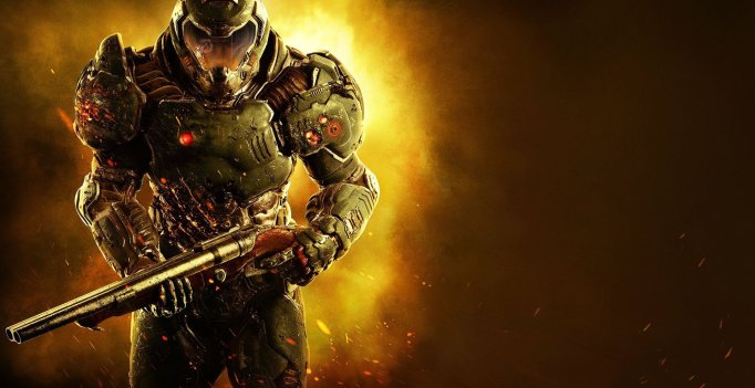 doom-game-hd