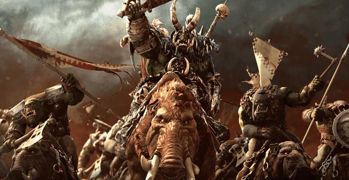 warhammer_pagepromoimage_980_720