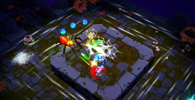 super_dungeon_bros_screenshot_bogheim_6