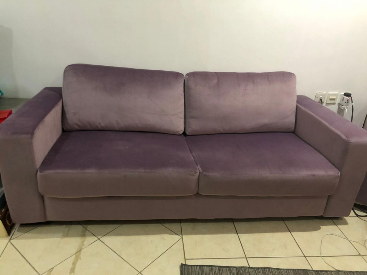 Sofa Set On Sale Sofa Set From Safat For Sale Furniture In Kuwait