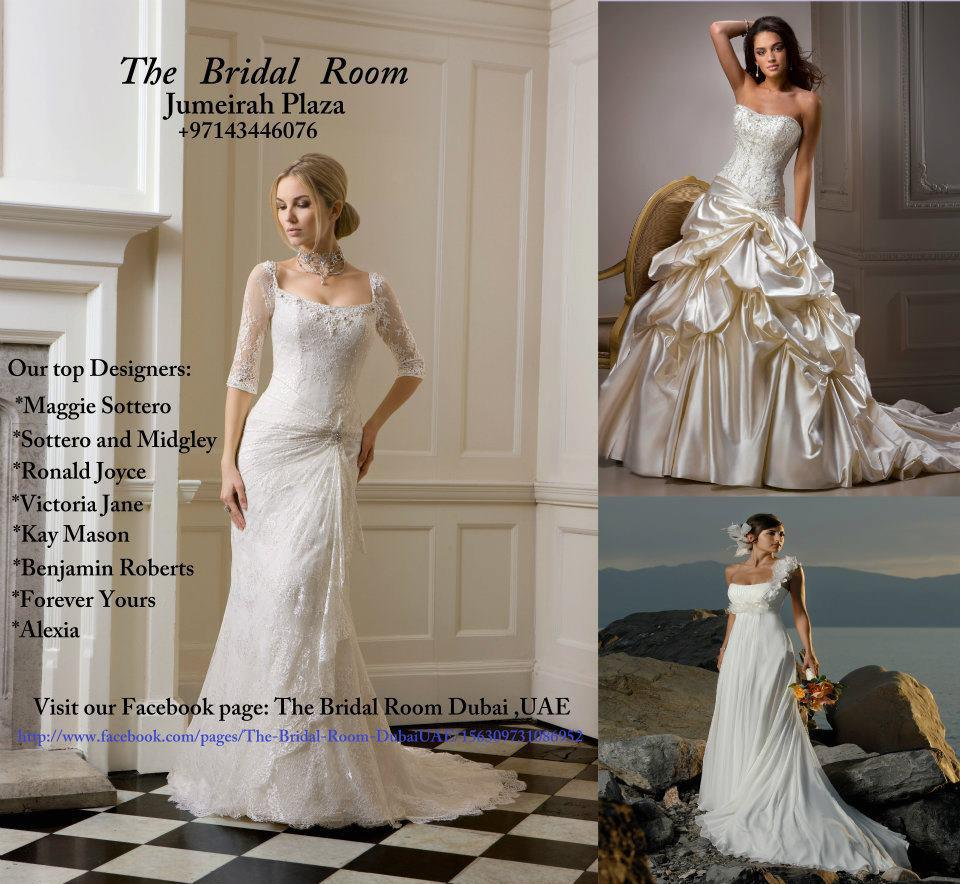 used wedding dress for sale used designer wedding dresses used wedding dresses for sale in dubai 95