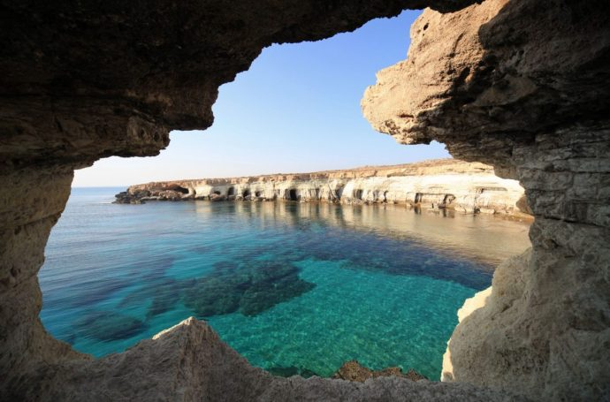 Sea-caves-Paralimni-Famagusta-Cyprus1