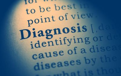 Adult diagnosis – how does it help?