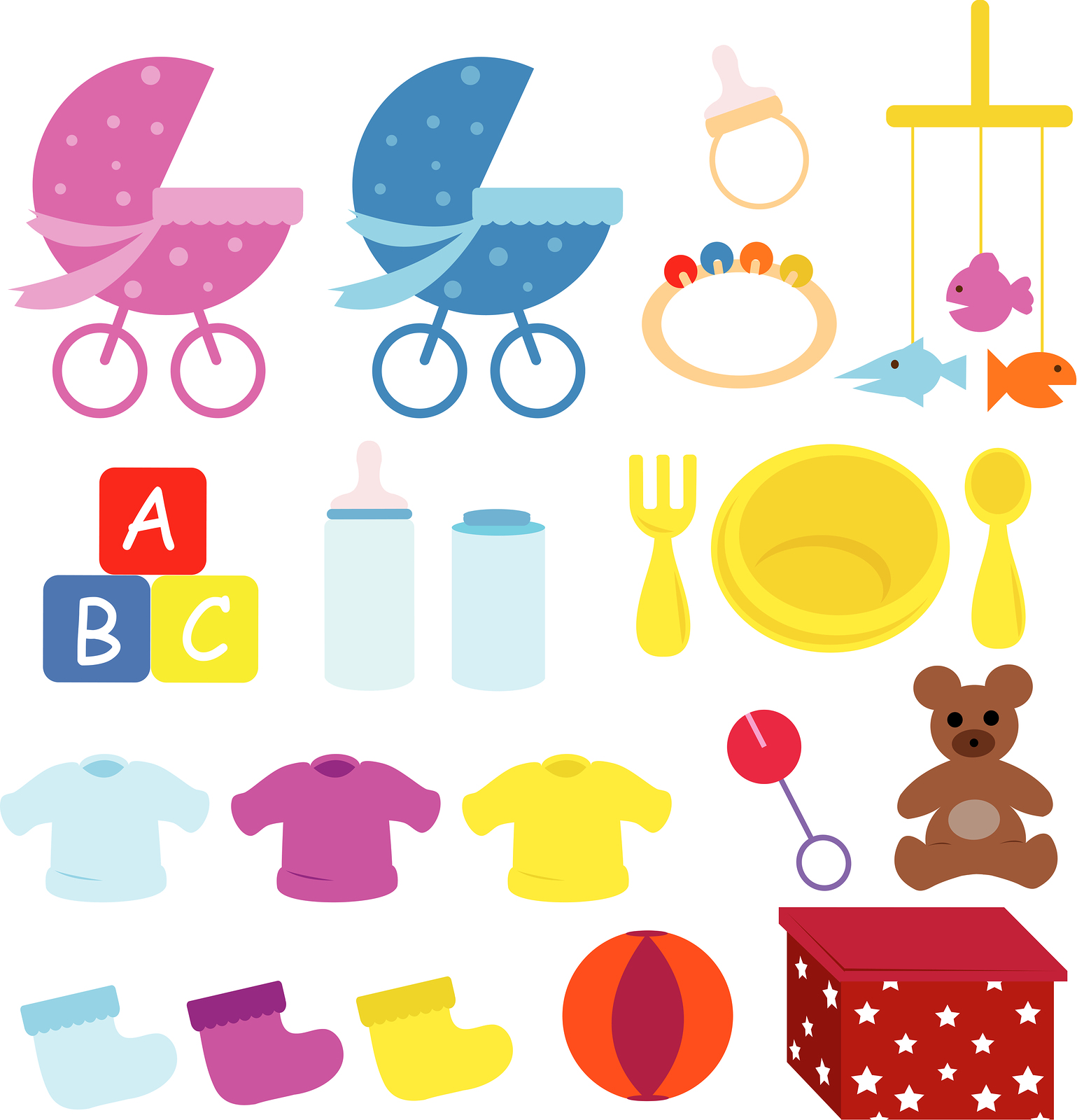 Baby Baby Online Baby Products Expatmomsdili