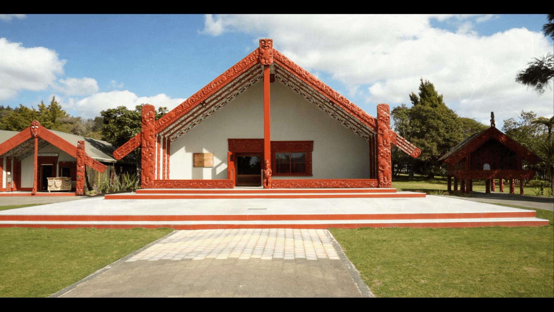Part 4: North Island Roadtrip New Zealand