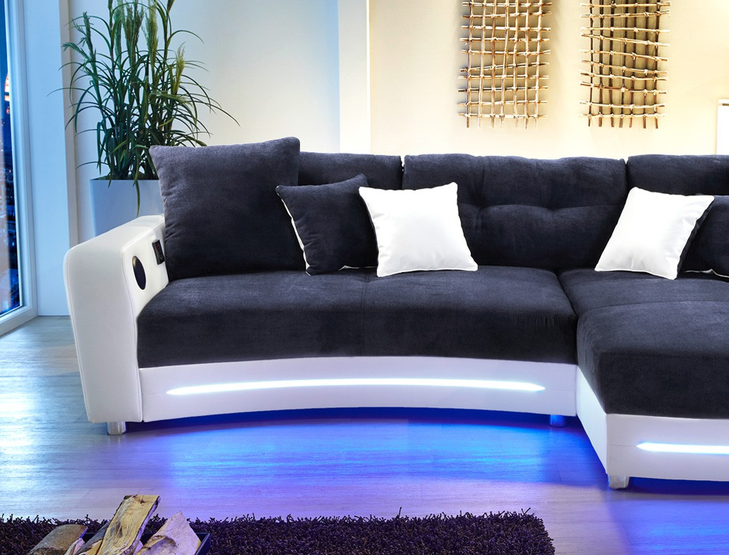 Bettsofa Kika Pin Sofa Für Jugendzimmer 16 On Pinterest