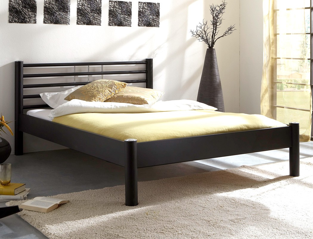 Bett 120x200 Sandeiche Futonbett Ikea Affordable Futon Frame Ikea Furniture Set