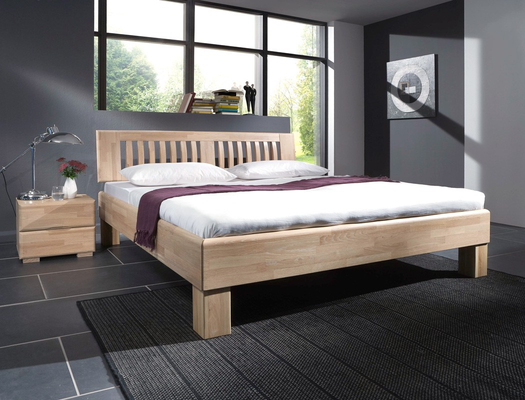 Farbe Schlafzimmer Schwarzes Bett Farbe Fur Schlafzimmer
