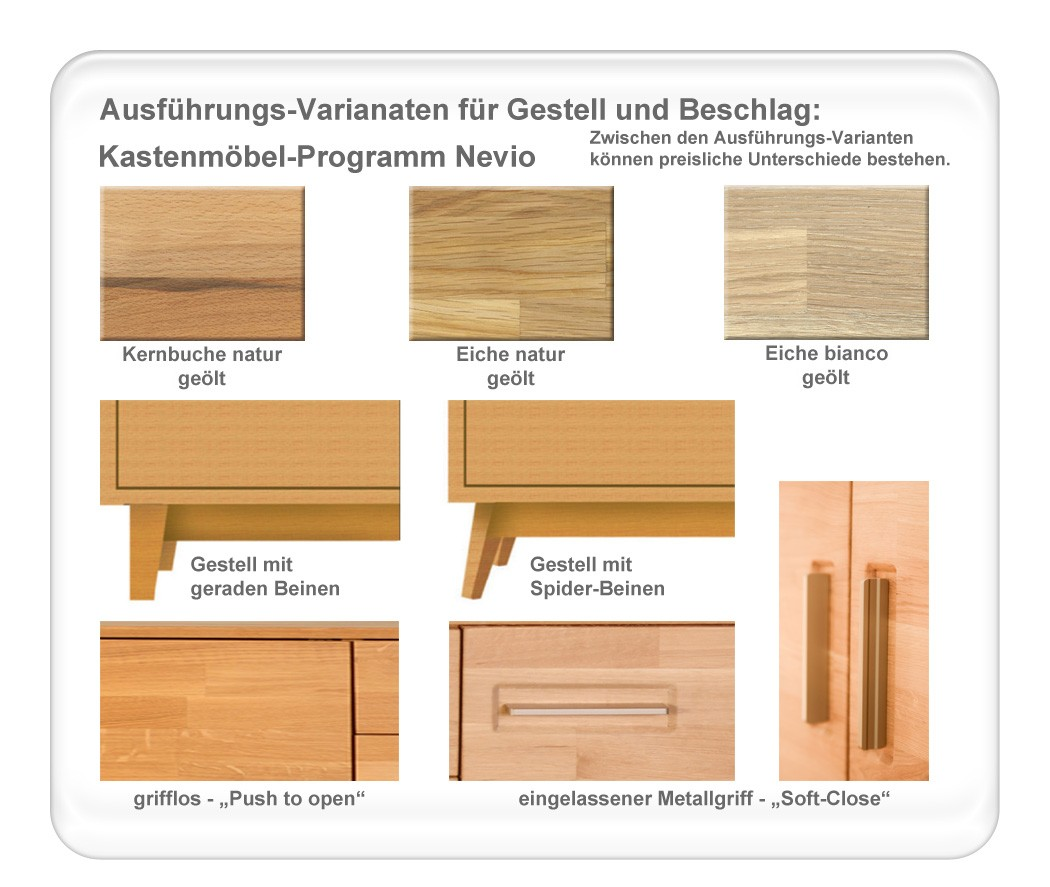 Regal Quadratisch Wandregal Nevio 45x45x25 Cm Varianten Regal Quadratisch