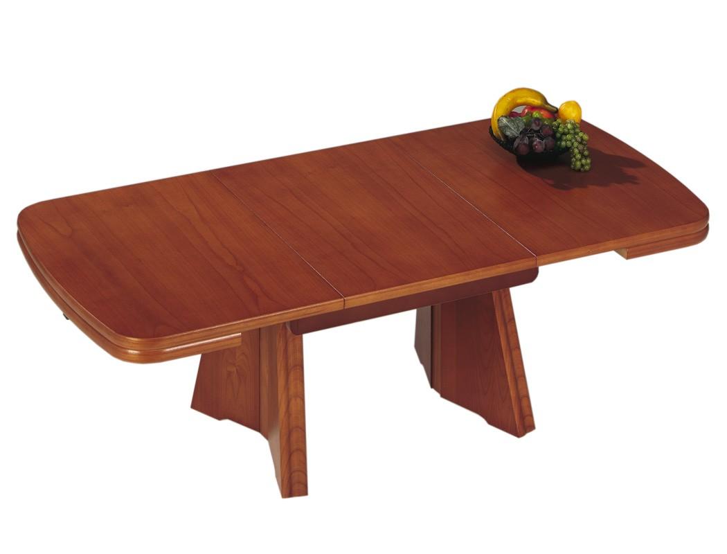 Wohnzimmertisch Baum Couchtisch Mit Baumkante Tisch Mit Baumkante