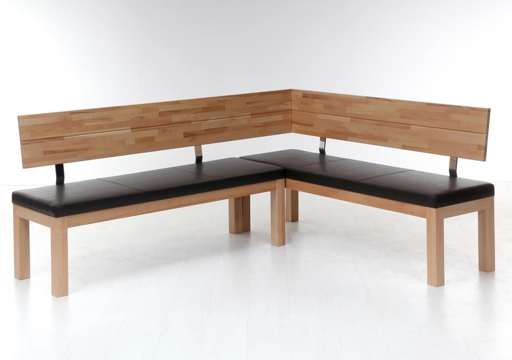 Holzbank Küche Ikea   Sitzbank Mit Schuhregal – Wohn-design