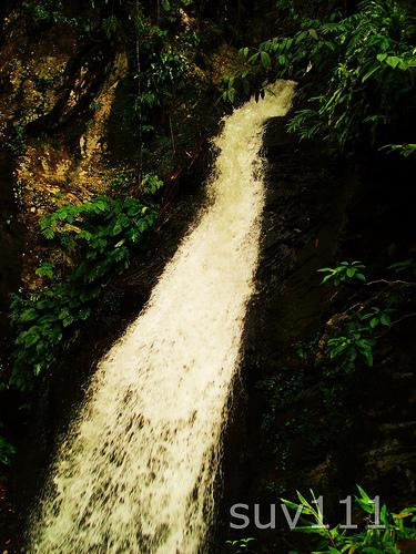 mambukal-falls