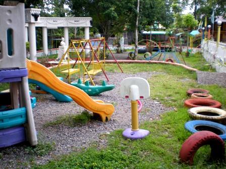 sta-fe-playground