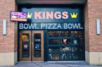 Kings Dining & Entertainment - NEWCITY Lincoln Park