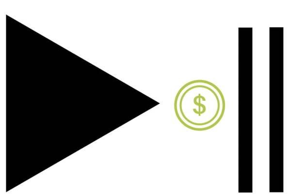podcast money