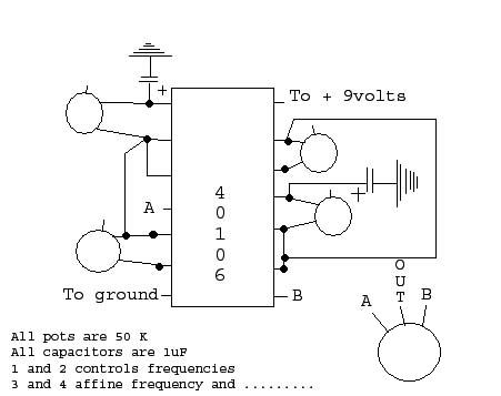 Index of /diy/Schematics/Oscillators LFOs and Signal Generators
