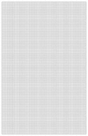 Best graph paper Jul 2018 \u2013 Ratings  Top Picks
