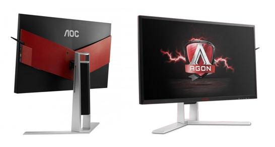 AG251_logo