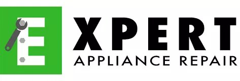 Expert Appliance Repair Orange County
