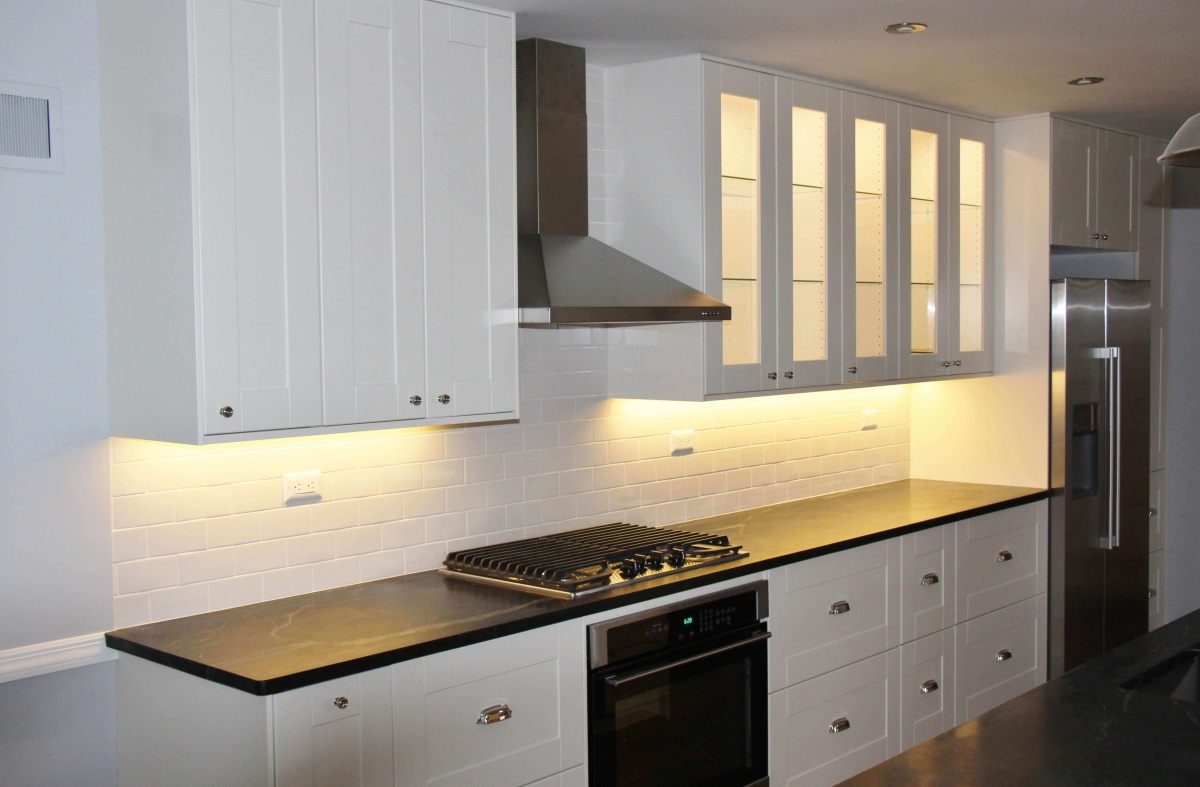 Ikea Kitchen Design Ikea Kitchen Design Planning And Installation Expert