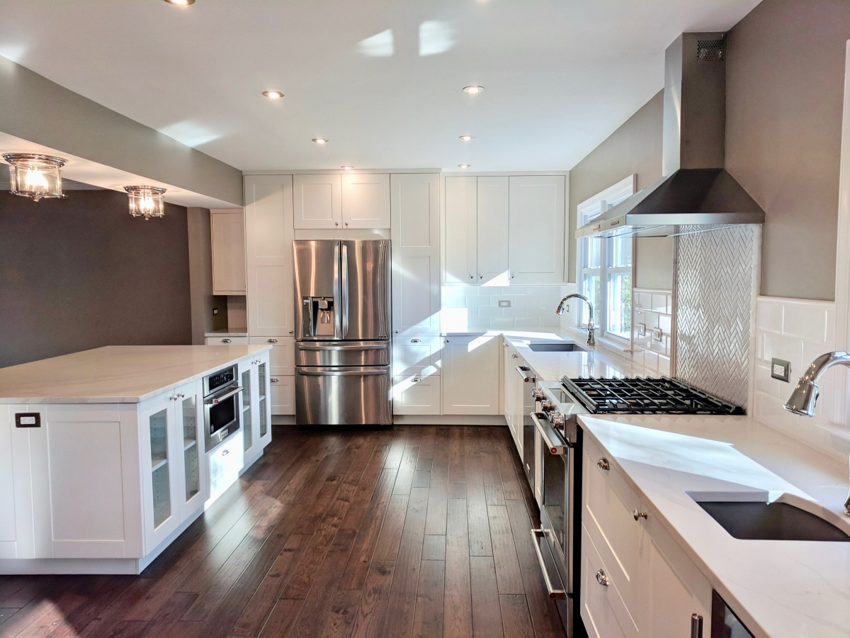 Ikea Kitchen Design Cost 5 Things You Overlooked About Ikea Kitchen Cabinets Expert Design Llc