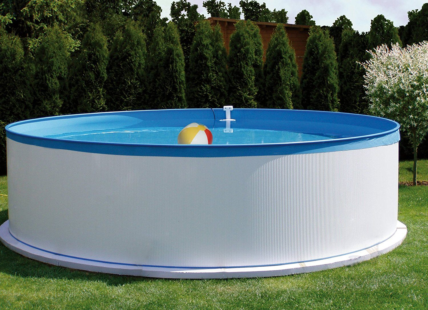 Bestway Pool Abdeckung Oval Stahlrahmen Pool Affordable American Metalcraft Bzzb Rectangular