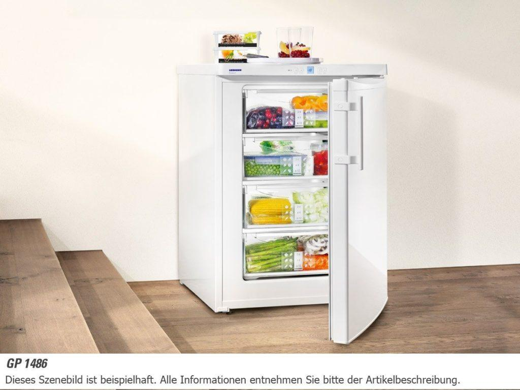 Amica Kühlschrank Zu Warm : Gefrierschrank wieviel grad amica kühlschrank zu warm