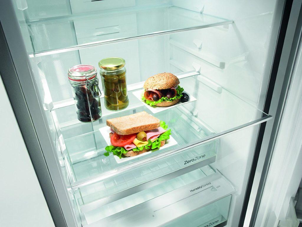Bosch Kühlschrank Holiday Modus : Kühlschrank einstellen kühlschrank einstellen