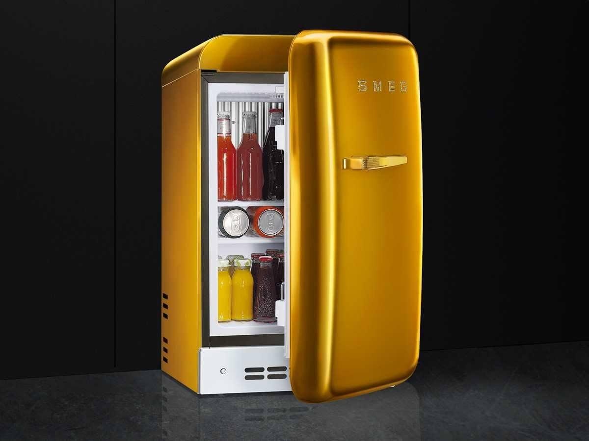 Smeg Kühlschrank Italien : Smeg kühlschrank geräusche handleiding smeg fa 550 x pagina 19 van