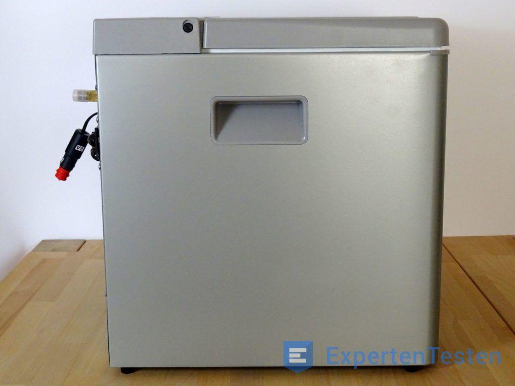 Retro Kühlschrank Köln : Kühlschrank gebraucht in köln stressless sessel gebraucht