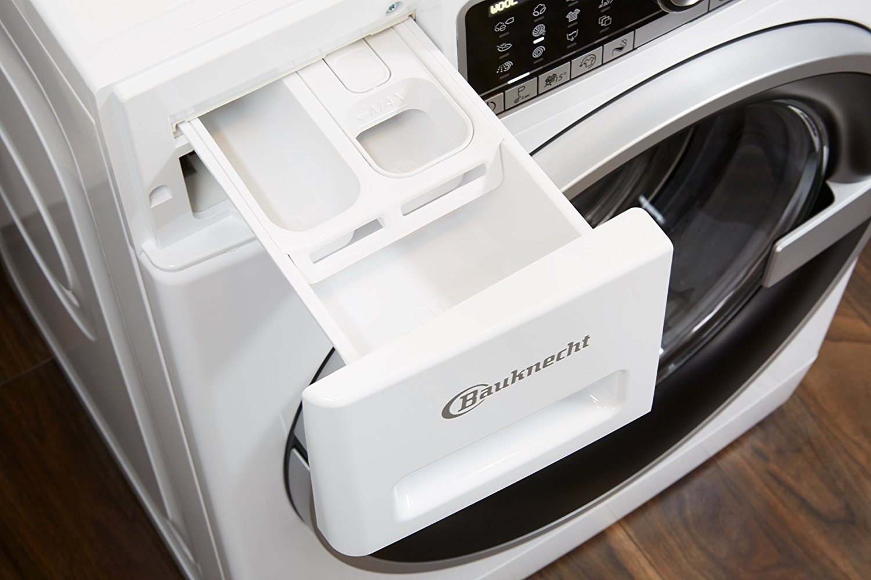 Aeg Kühlschrank Laut : Smeg kühlschrank brummt laut sbs 350 4 exquisit kühlschrank