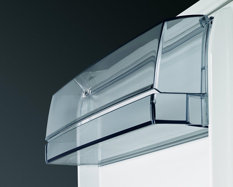Amica Kühlschrank Uks 16157 Test : Einbau kühlschrank mit gefrierfach einbaukühlschrank mit