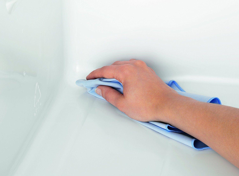 Smeg Kühlschrank Reduziert : Smeg kühlschrank knacken kühlschrank dichtung wechseln liebherr
