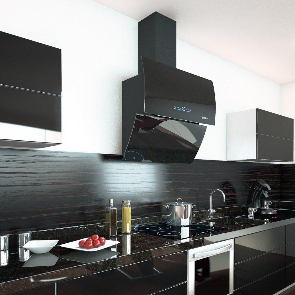 dunstabzugshaube schr g kkt kolbe solo 809 s 235. Black Bedroom Furniture Sets. Home Design Ideas