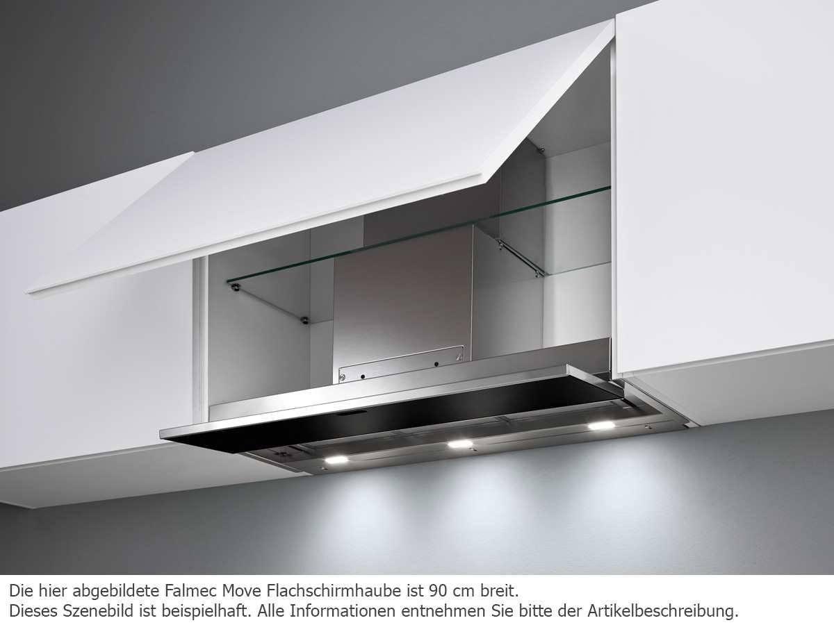 Deckenlüfter küche umluft test dunstabzug küche test