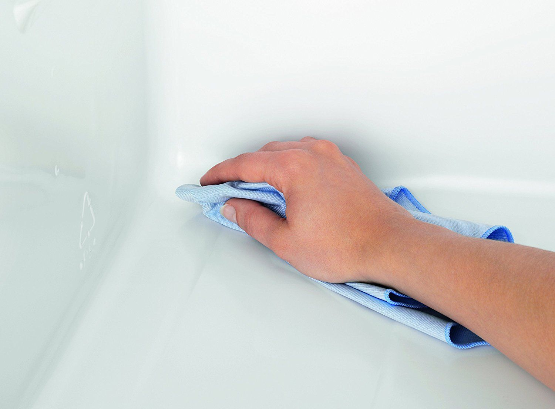 Aeg Kühlschrank Idealo : Günstiger kühlschrank mit gefrierfach kühlschrank idealo deptis gt