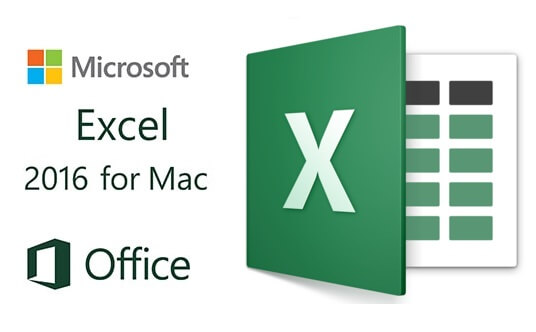 We Excel at Mac Excel Expert Microsoft Excel Consultants