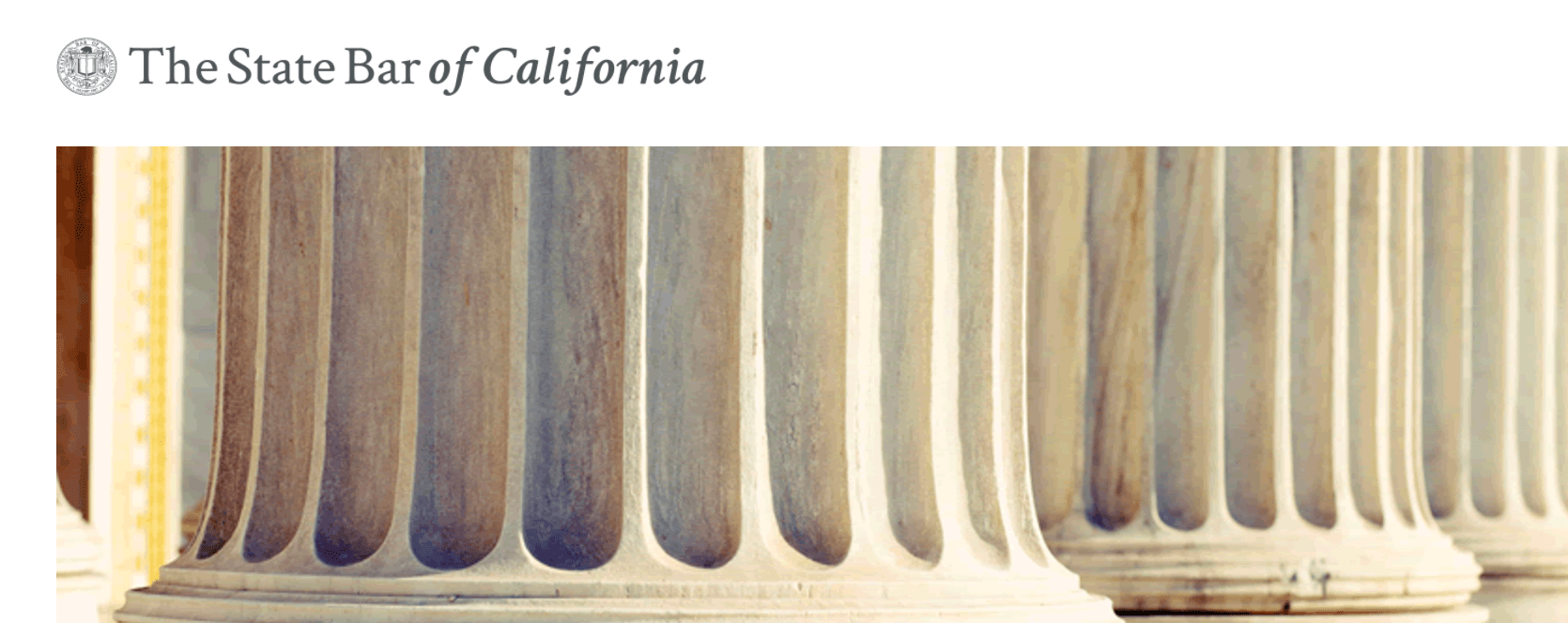 California State Bar Dui And A State Bar License Orange County Dui Attorneys
